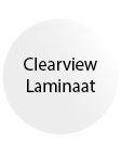 Clearview laminaat
